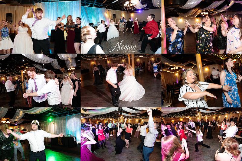 dallas-wedding-photographer-aleman-photos-jupiter-gardens-cara-bill-043