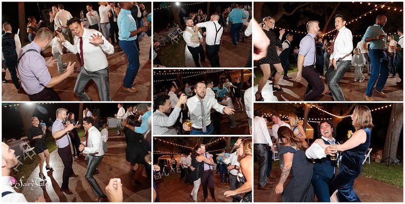 dallas-gay-wedding-chandler-gardens-texas-mckinney-outdoor-robbie-marlene-aleman061