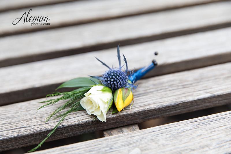 ashton-gardens-wedding-corinth-blue-sunfloers-oakmont-county-club-aleman-photos017