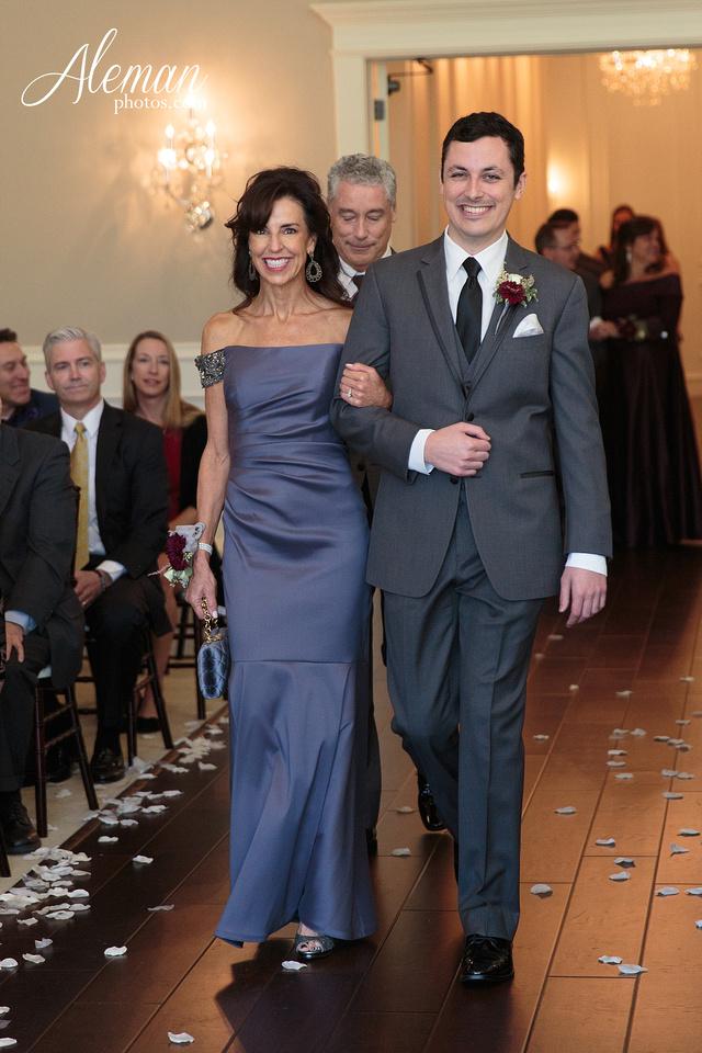 milestone-wedding-photographer-aleman-photos-aubrey-krum-emily-tyler 024