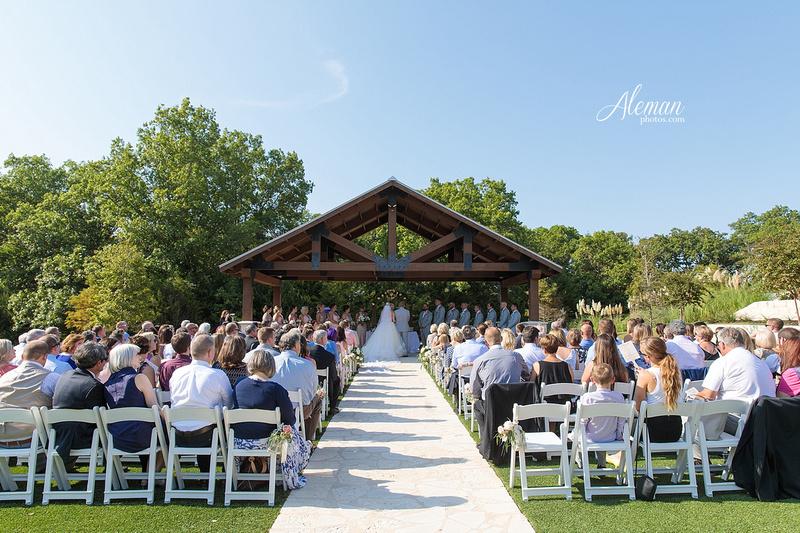 springs-event-wedding-mckinney-outdoor-dallas-dfw-aleman-photos-kelsey030