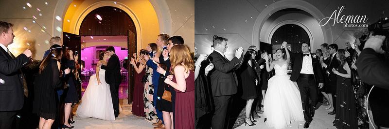 chapel-ana-villa-wedding-aleman-photos-lyssa-zack-067