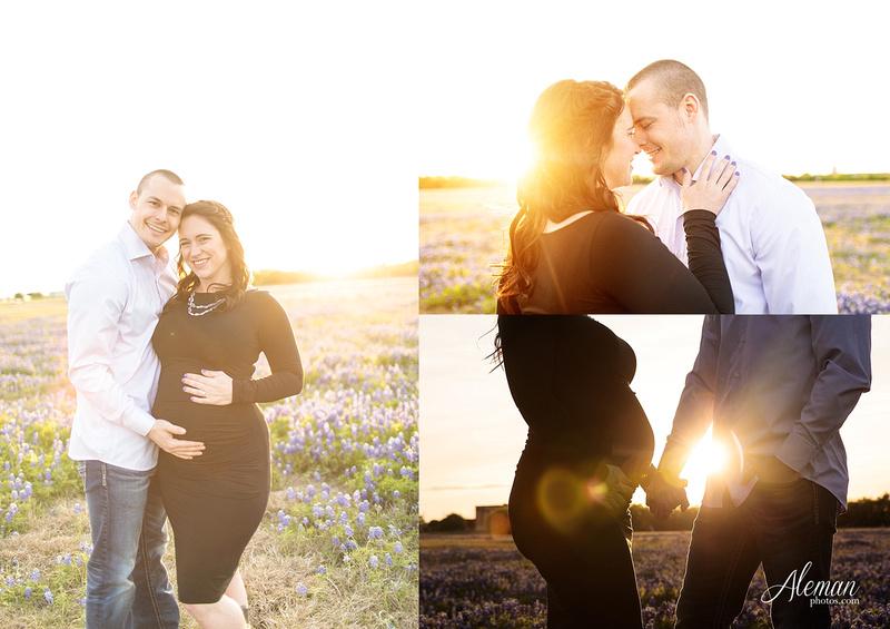 dallas-maternity-photographer-flower-mound-stone-creek-park-aleman-photos-016