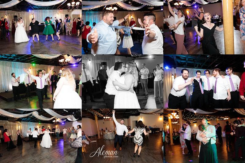 dallas-wedding-photographer-aleman-photos-jupiter-gardens-cara-bill-046
