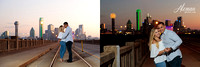 dallas-skyline-engagement-sunrise-sunset-wedding-aleman-photos003