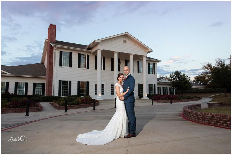 milestone-krum-denton-wedding-outdoor-ceremony-robbie-marlene-aleman030