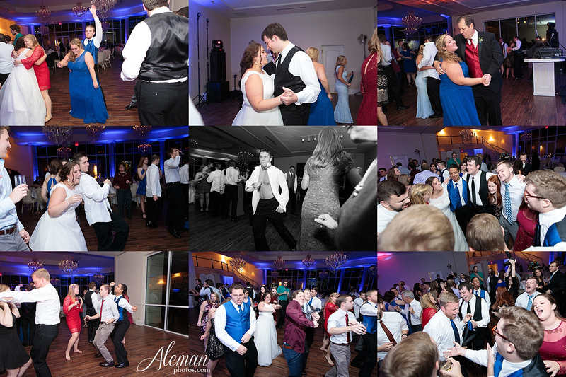 ashton-gardens-wedding-corinth-blue-sunfloers-oakmont-county-club-aleman-photos068