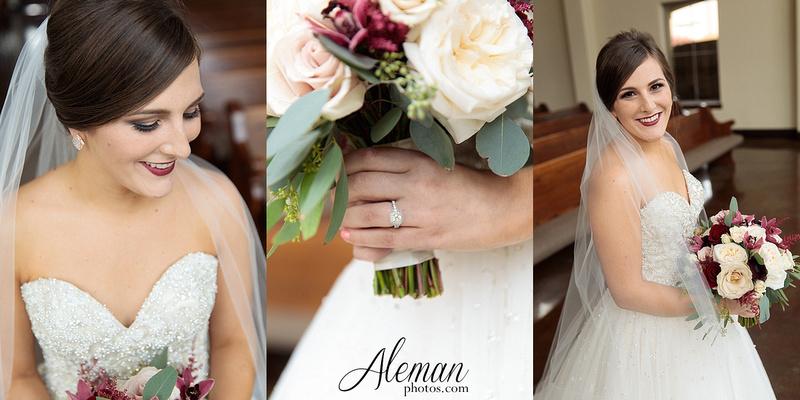 ana-villa-bridal-wedding-lyssa 010