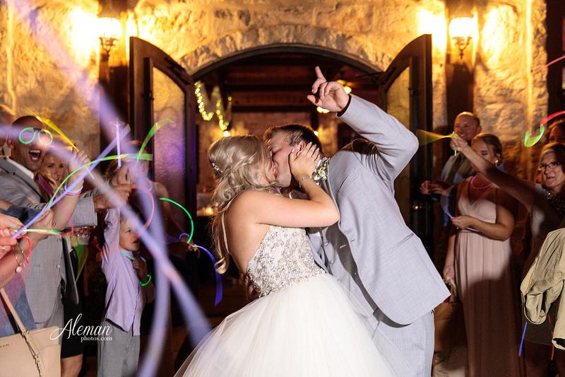 springs-event-wedding-mckinney-outdoor-dallas-dfw-aleman-photos-kelsey058