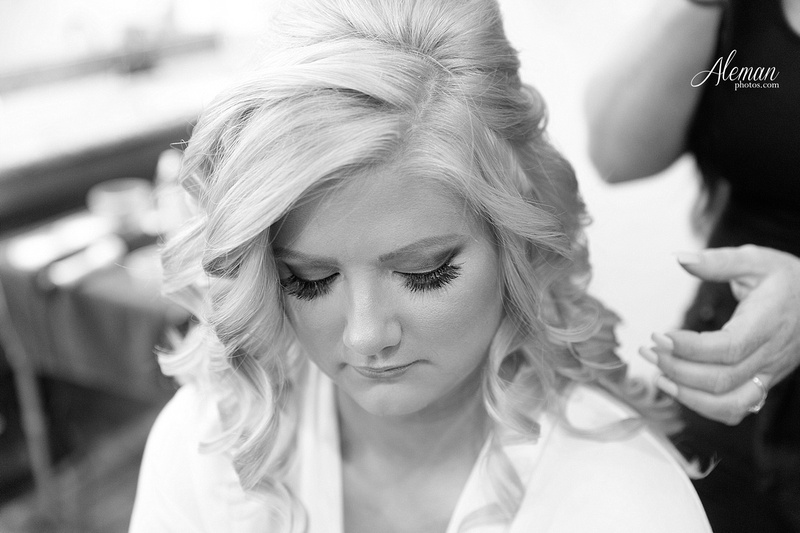 springs-event-wedding-mckinney-outdoor-dallas-dfw-aleman-photos-kelsey012