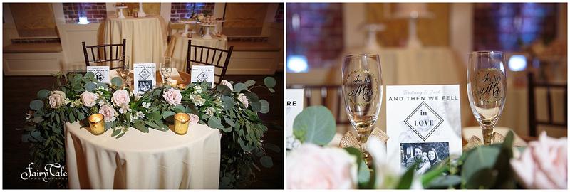 bella-donna-chapel-wedding-photographer-aleman-photos-brittany-josh 041