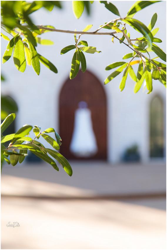 ashton-gardens-wedding-denton-corinth-aleman-photos 002