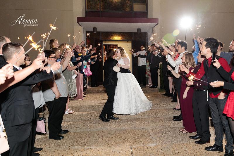 dallas-wedding-photographer-aleman-photos-jupiter-gardens-cara-bill-047