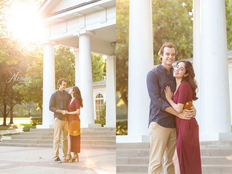 dallas-wedding-photographer-engagement-dfw-aleman-photos-outdoor-session-miranda-jesse003