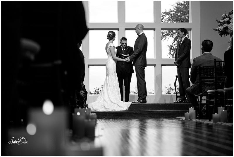 milestone-krum-denton-wedding-outdoor-ceremony-robbie-marlene-aleman024