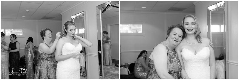 ashton-gardens-wedding-denton-corinth-aleman-photos 013