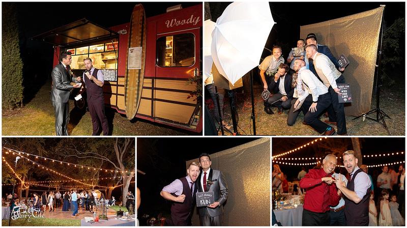 dallas-gay-wedding-chandler-gardens-texas-mckinney-outdoor-robbie-marlene-aleman058