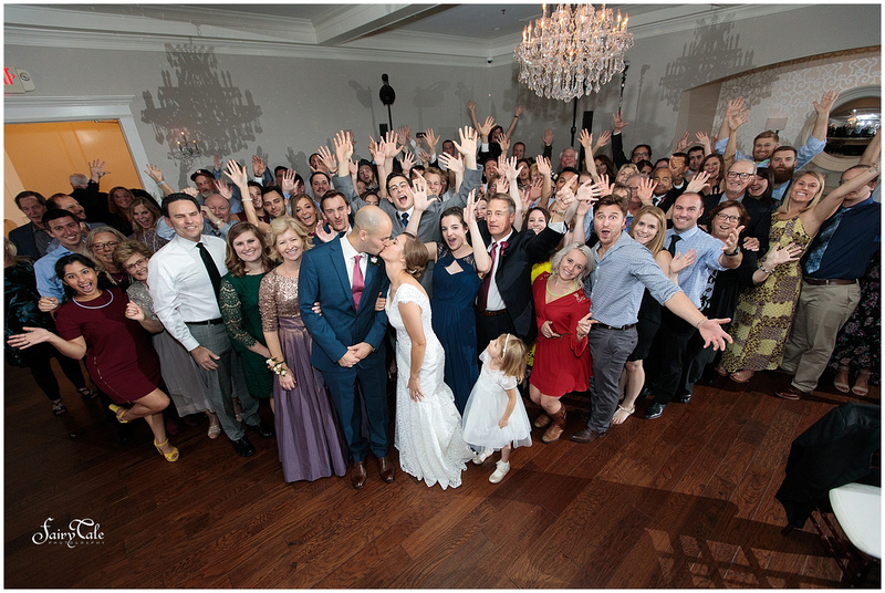 milestone-krum-denton-wedding-outdoor-ceremony-robbie-marlene-aleman043