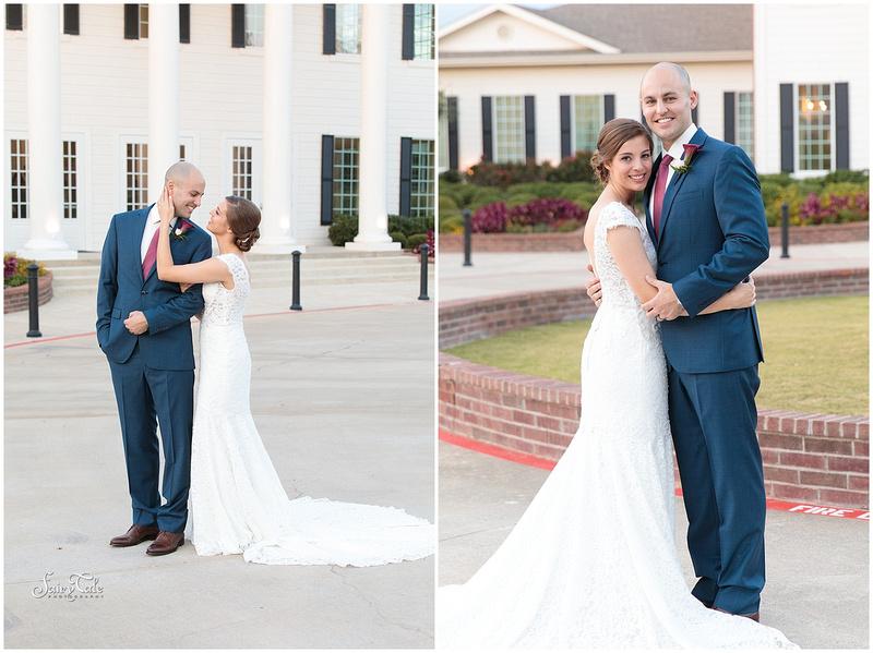 milestone-krum-denton-wedding-outdoor-ceremony-robbie-marlene-aleman029
