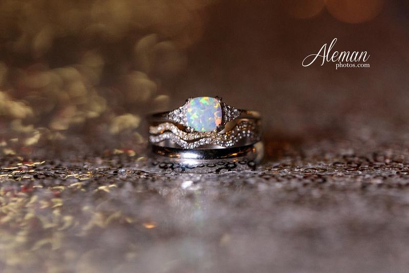 dallas-wedding-photographer-aleman-photos-jupiter-gardens-cara-bill-024