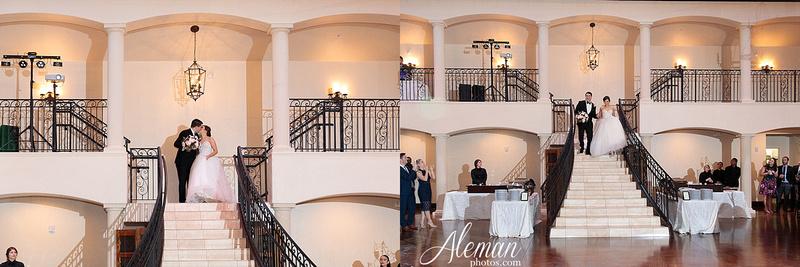 chapel-ana-villa-wedding-aleman-photos-lyssa-zack-044