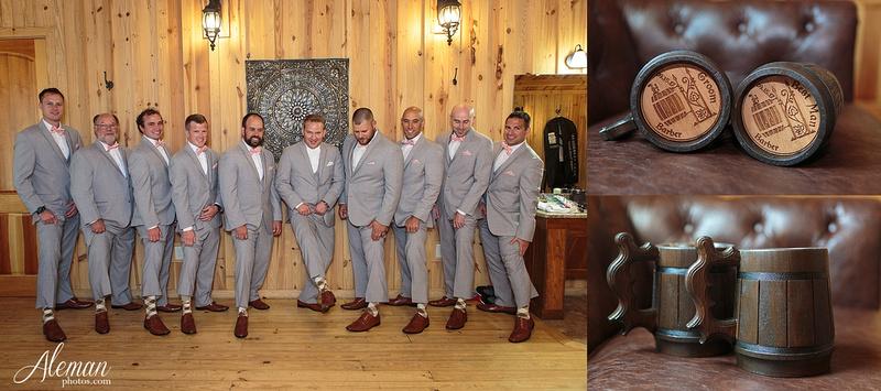 springs-event-wedding-mckinney-outdoor-dallas-dfw-aleman-photos-kelsey017