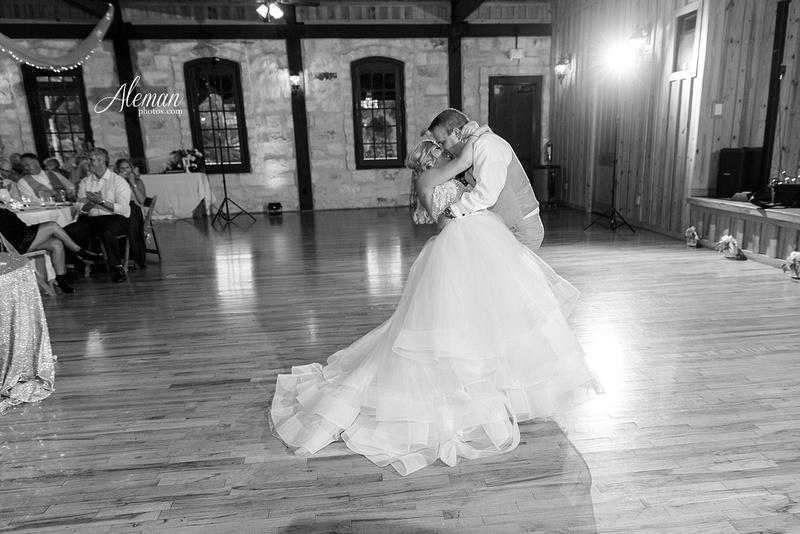 springs-event-wedding-mckinney-outdoor-dallas-dfw-aleman-photos-kelsey050