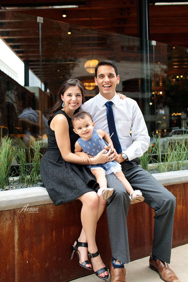dallas-family-arts-district-downtown-olive-city-stephanie-christian018