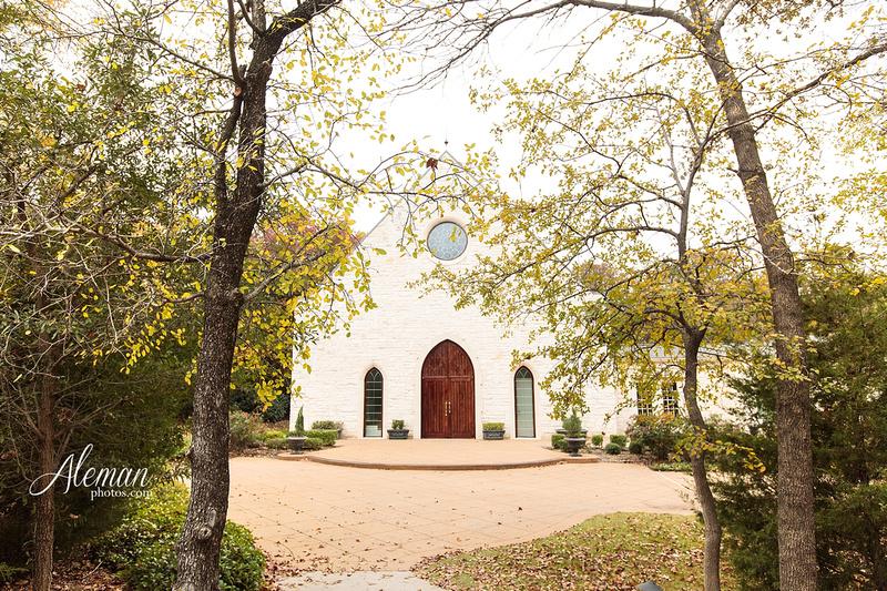ashton-gardens-wedding-corinth-blue-sunfloers-oakmont-county-club-aleman-photos002