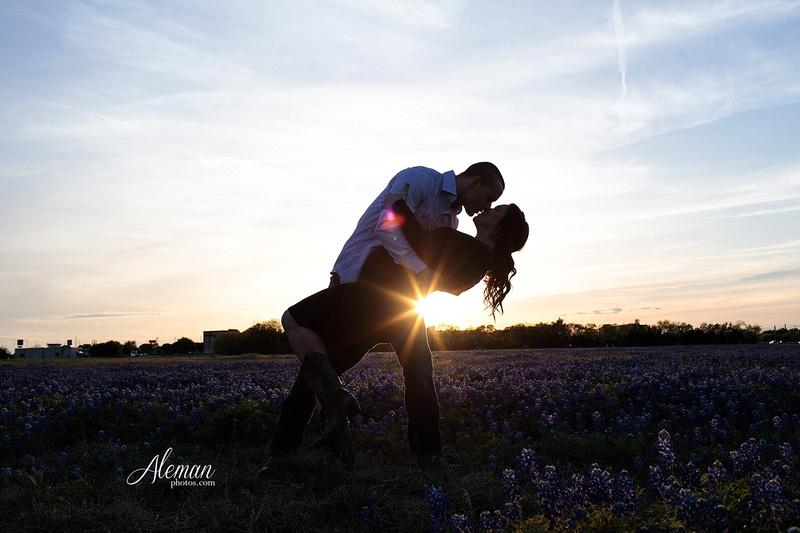 dallas-maternity-photographer-flower-mound-stone-creek-park-aleman-photos-017
