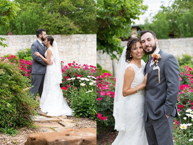 engagement-dallas-downtown-wedding-skyline-wedding-photographer-aleman-photos-dallas-miranda-alex022
