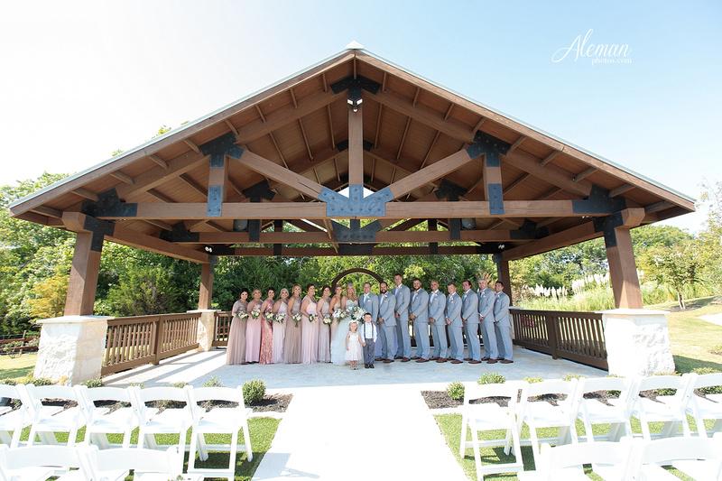 springs-event-wedding-mckinney-outdoor-dallas-dfw-aleman-photos-kelsey020