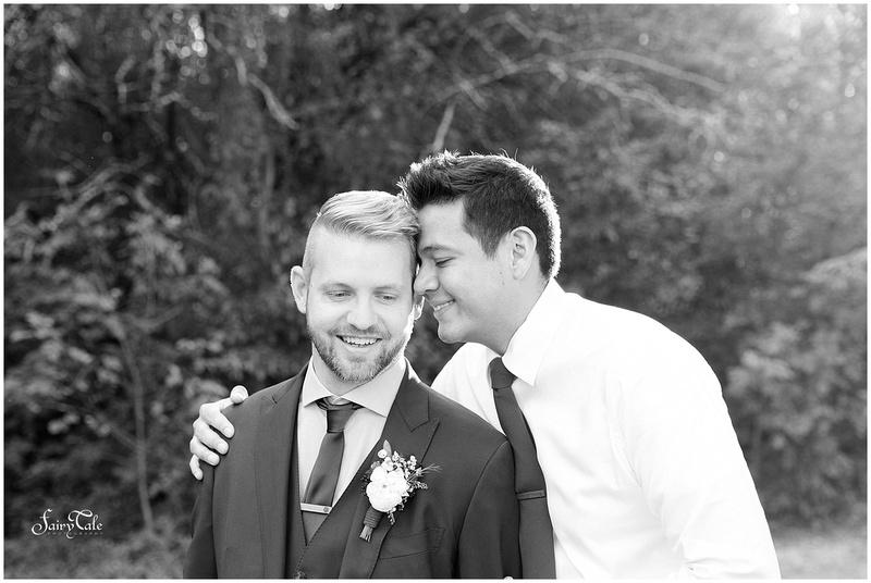 dallas-gay-wedding-chandler-gardens-texas-mckinney-outdoor-robbie-marlene-aleman042
