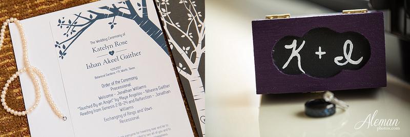 ft-worth-botanical-gardens-wedding-rose-garden-shleter-house-oak-room-photos-photography-dallas-engagement003