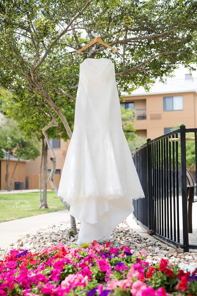 ft-worth-botanical-gardens-wedding-rose-garden-shleter-house-oak-room-photos-photography-dallas-engagement005