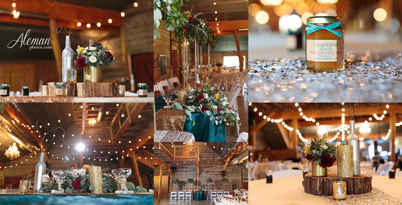 rustic-grace-estates-wolfgang-puck-catering-horses-wedding-aleman-photos-occassions-dfw035