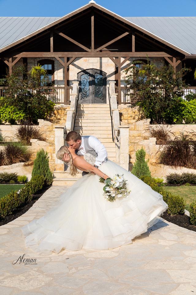 springs-event-wedding-mckinney-outdoor-dallas-dfw-aleman-photos-kelsey043