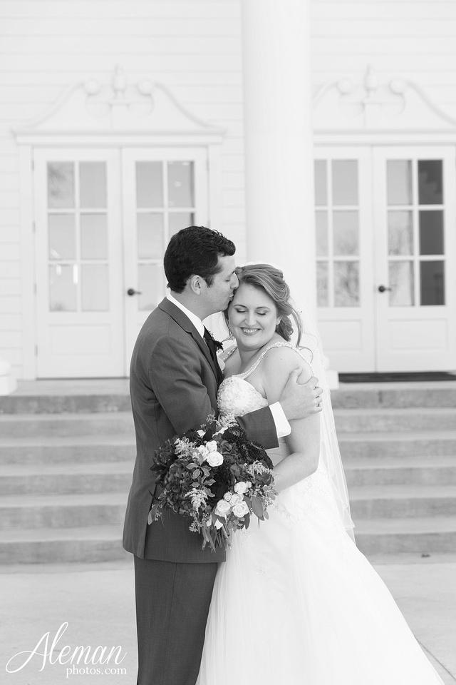 milestone-wedding-photographer-aleman-photos-aubrey-krum-emily-tyler 021