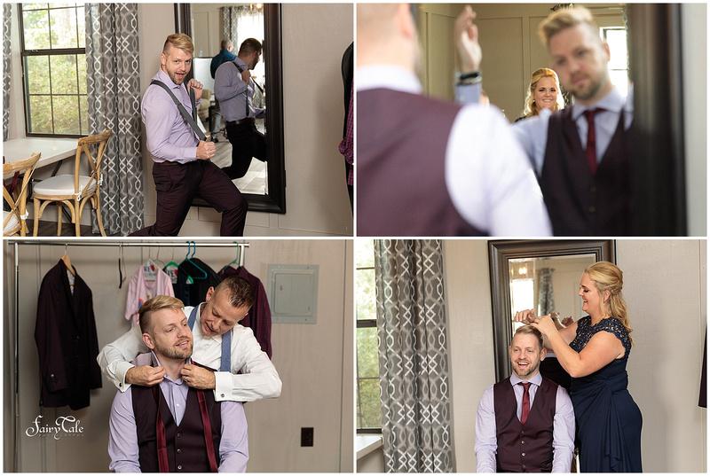 dallas-gay-wedding-chandler-gardens-texas-mckinney-outdoor-robbie-marlene-aleman008