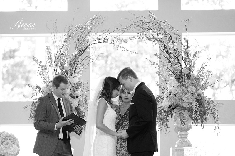 milestone-mansion-aubrey-wedding-aleman-photos-denton-dallas-photographer044