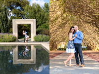 dallas-arboretum-engagement-wedding-photographer-aleman-photos009