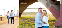 dallas-skyline-engagement-sunrise-sunset-wedding-aleman-photos007