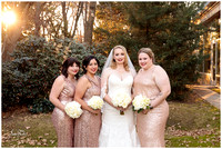 ashton-gardens-wedding-denton-corinth-aleman-photos 016