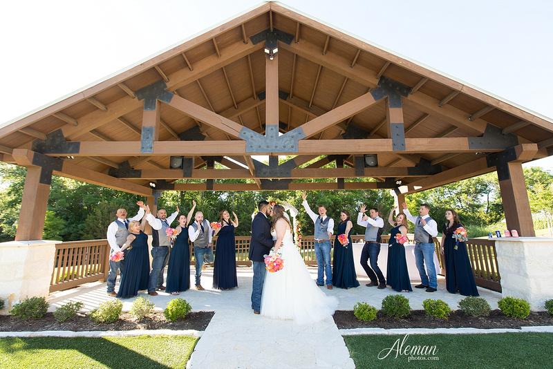 the-springs-mckinney-wedding-anna-texas-country-outdoor-dallas-photographer-aleman-photos-cowboys-softball-blue-jeans-boots024