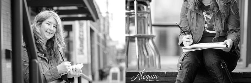 deep-ellum-senior-dallas-photographer-aleman-photos004