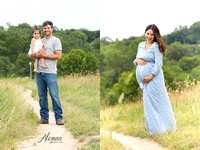 dallas-family-photographer-white-rock-lake-materity-fields-floral-crown-baby-chilcdren-couple-wedding-engagement-headshots013