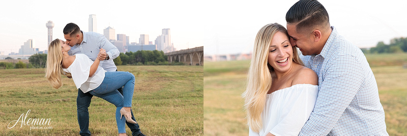 dallas-skyline-engagement-sunrise-sunset-wedding-aleman-photos004