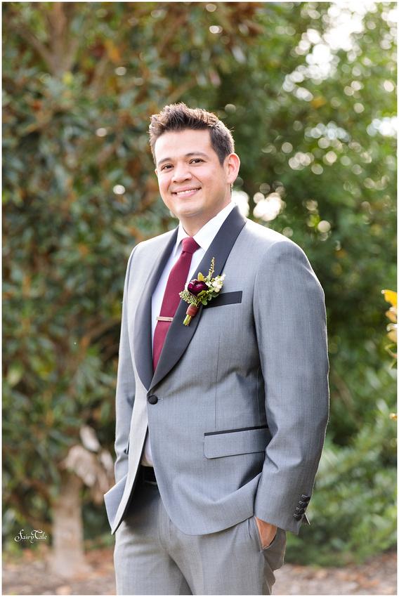 dallas-gay-wedding-chandler-gardens-texas-mckinney-outdoor-robbie-marlene-aleman018