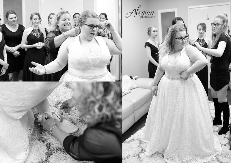 dallas-wedding-photographer-aleman-photos-jupiter-gardens-cara-bill-007
