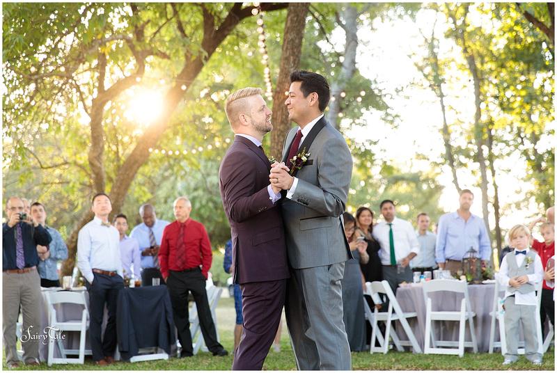 dallas-gay-wedding-chandler-gardens-texas-mckinney-outdoor-robbie-marlene-aleman049